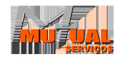 Mutual Serviços