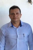 Implantação do sistema de leitura em Picos-PI
